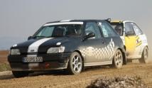 MSC 12 Rallye